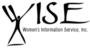 Women's Information Service, Inc. (WISE)