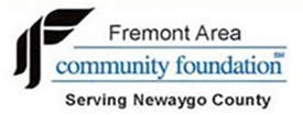Fremont Area Community Foundation