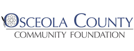 Osceola County Community Foundation