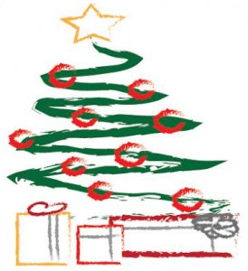 Adopt A Family For Christmas.Adopt A Family Wise Women S Information Service Inc