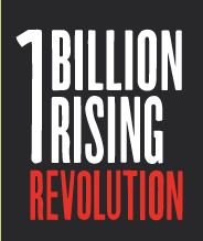 1-Billion-Rising