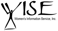 WISE – Women's Information Service, Inc.